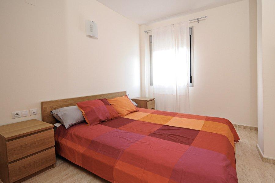 3 Dormitorios Premium